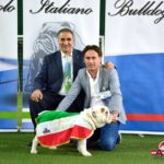 elite campion italiano 3